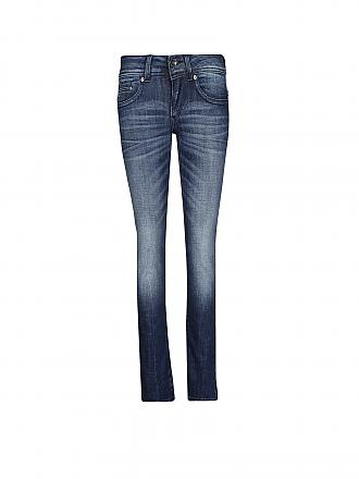 "G-STAR | Jeans Straight-Fit ""Midge"" 