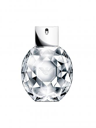 GIORGIO ARMANI | Emporio Armani Diamonds She Eau de Parfum 30ml | transparent
