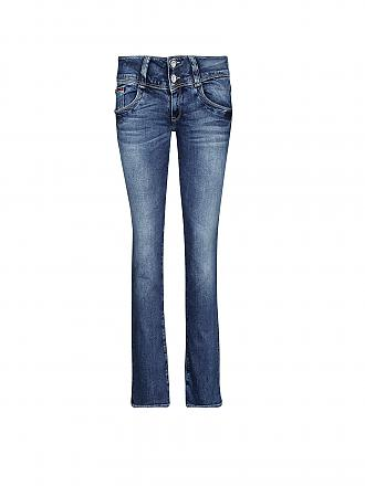 "HILFIGER DENIM | Jeans Straight-Fit ""Viola"" 