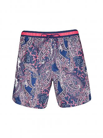"HUGO BOSS | Beachshort ""Boxfish"" 