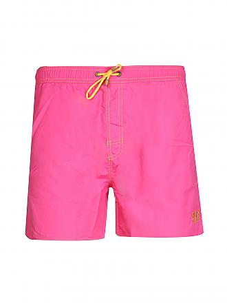 "HUGO BOSS | Beachshort ""Lobster"" 