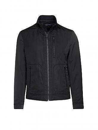 "HUGO BOSS | Blouson ""Carret"" 