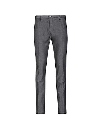 "HUGO BOSS | Chino ""Rice"" 