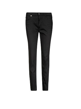 "HUGO BOSS | Jeans Straight-Fit ""Nelin"" 