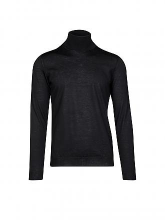 "HUGO BOSS | Pullover Slim-Fit ""Musso"" 