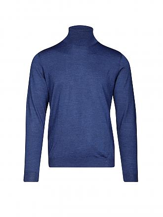 "HUGO BOSS | Pullover Slim-Fit ""Musso-B"" 