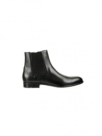 "HUGO BOSS | Schuhe - Chelsea Boot ""Manhatten"" 