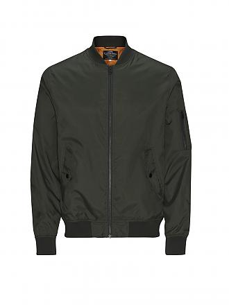 "JACK & JONES | Bloson ""Weeknd"" 