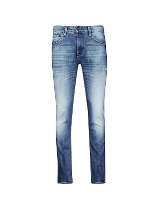 "JOOP | Jeans Slim-Fit ""Stephen"" 