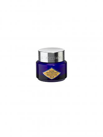 L'OCCITANE |  Precious Augenbalsam 15 ml | transparent