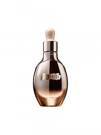 LA MER | Genaissance de la Mer™ The Serum Essence 30ml | transparent