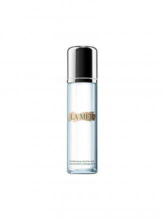 LA MER | The Cleansing Micellar Water 200ml | transparent