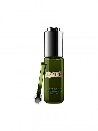 LA MER | The Lifting Eye Serum 15ml | transparent