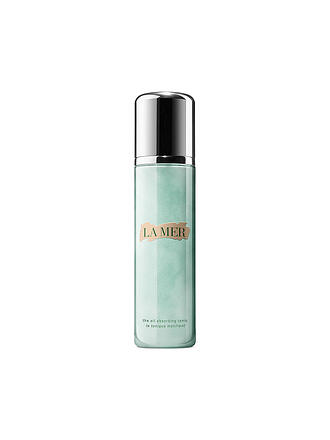 LA MER | The Oil Absorbing Tonic 200ml | transparent