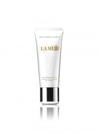 LA MER | The Refining Facial 100ml | transparent