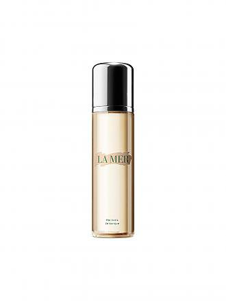 LA MER | The Tonic 200ml | transparent