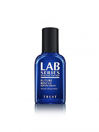 LAB SERIES | Future Rescue Serum 50ml | transparent