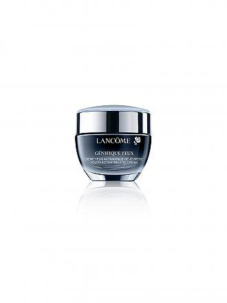 LANCÔME | Augencreme - Advanced Gènifique Konzentrat 15ml | transparent