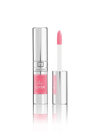 LANCÔME | Lippenstift - Lip Lover (316 Rose Attrape-Co) | rot