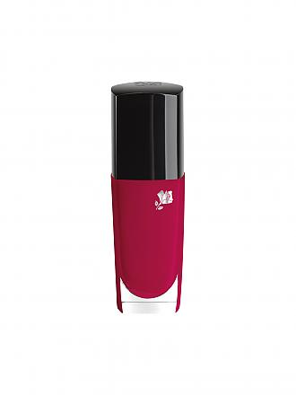 LANCÔME | Nagellack - Vernis In Love (154M Miss Coquelicot) | rot