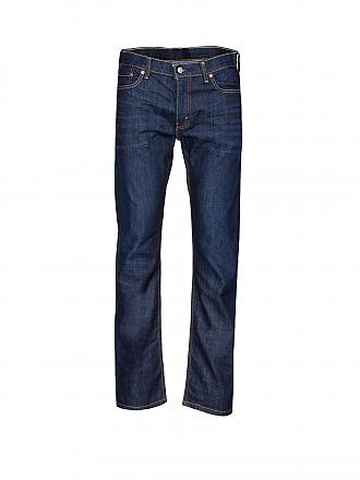 "LEVI'S | Jeans Regular-Straight-Fit ""504"" 