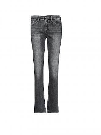 "LEVI'S | Jeans Straight-Fit ""714"" 