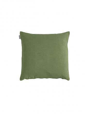 linum online shop bei kastner hler. Black Bedroom Furniture Sets. Home Design Ideas
