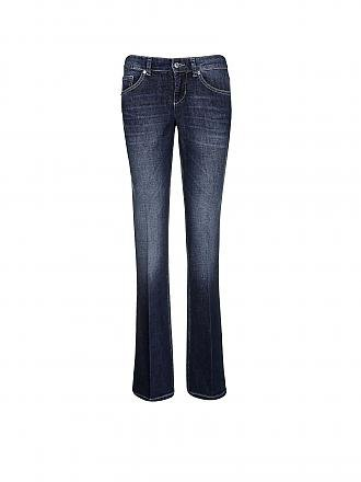 "MAC | Jeans Flared-Fit ""Carrie"" 