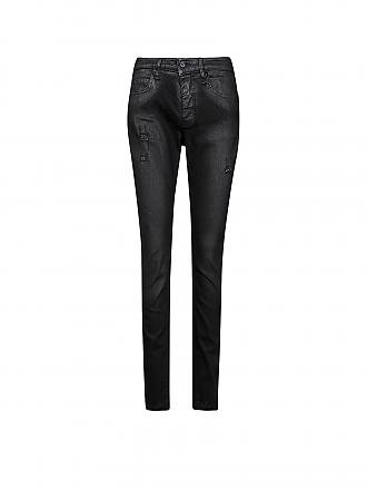 "MAC | Jeans Skinny-Fit ""Dream 0375"" 