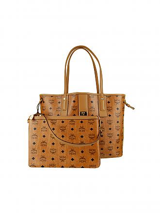 MCM | Wende-Shopper Project"