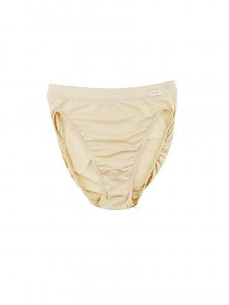 "MEY | Rio-Slip ""Emotion"" (Soft Skin) 