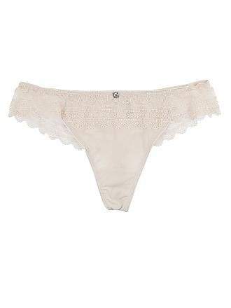 "MEY | String ""Allure"" (Bailey) 