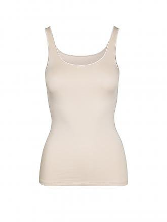 "MEY | Top ""Emotion"" (Soft Skin) 
