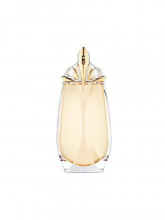 MUGLER | Alien Eau Extraordinaire Eau de Toilette Spray (nachfüllbar) 90ml | transparent