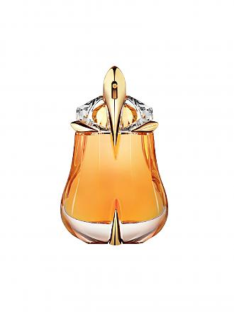 MUGLER | Alien Essence Absolue Eau de Parfum Spray (nachfüllbar) 60ml | transparent