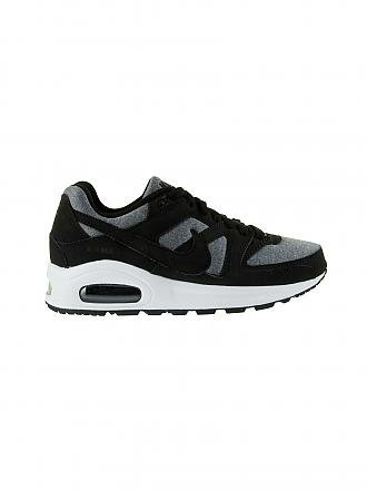 "NIKE | Sneaker ""Air Max Command Flex"" 