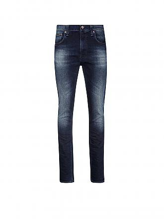 "NUDIE JEANS | Jeans Straight-Fit ""Lean Dean"" 