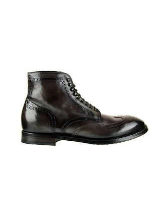 "OFFICINE CREATIVE | Schuhe ""Williams"" 