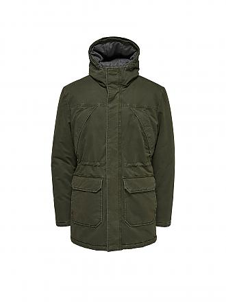 "ONLY & SONS | Parka ""Ovan"" 