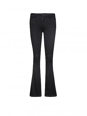 "ONLY | Jeans Skinny-Fit ""Royal"" (Bootcut) 