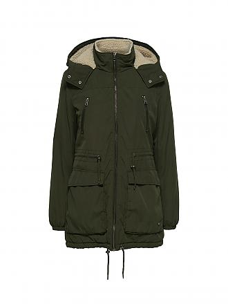 "ONLY | Parka ""Anna"" 