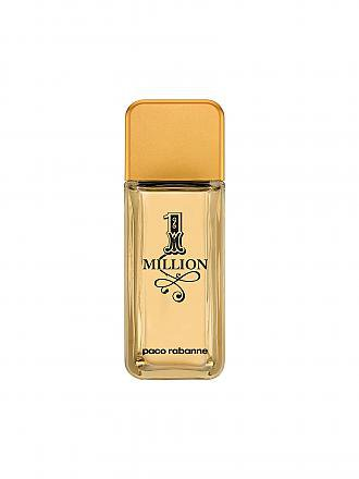 PACO RABANNE | 1 Million After Shave Lotion 100ml | transparent
