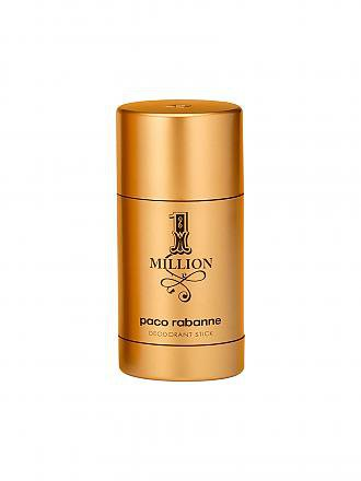 PACO RABANNE | 1 Million Deodorant Stick 75ml | transparent