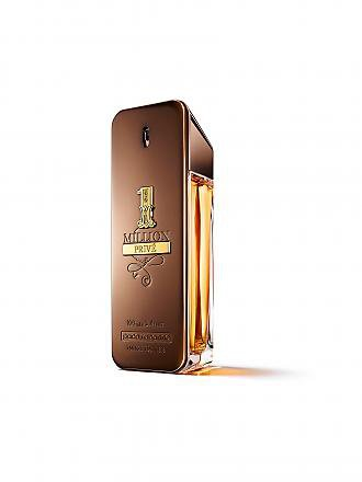PACO RABANNE | 1 Million Privé Eau de Parfum Spray 100ml | transparent