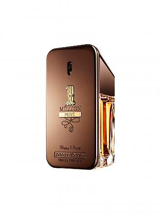 PACO RABANNE | 1 Million Privé Eau de Parfum Spray 50ml | transparent