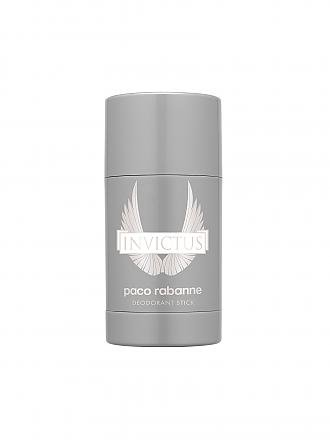 PACO RABANNE | Invictus Deodorant Stick 75ml | transparent