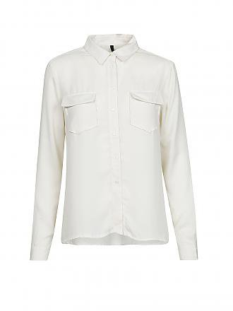 PEPE JEANS | Bluse | beige