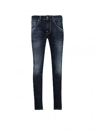 "PEPE JEANS | Jeans Regular-Fit ""Zinc"" 