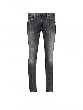 "PEPE JEANS | Jeans Slim-Fit ""Hatch"" 