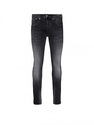 "PEPE JEANS | Jeans Straight-Fit ""Cash"" 